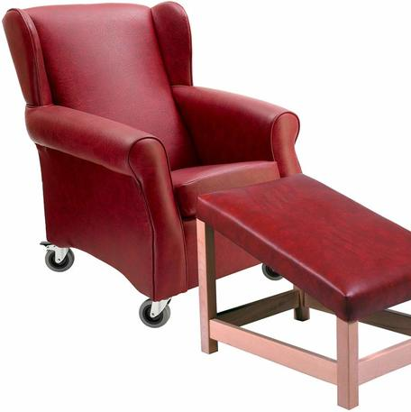 Chairs for Specialist Care