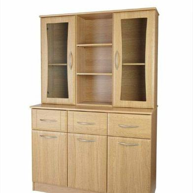 Bedroom Furniture including sideboards and wardrobe